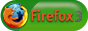 Spreadfirefox Affiliate Button